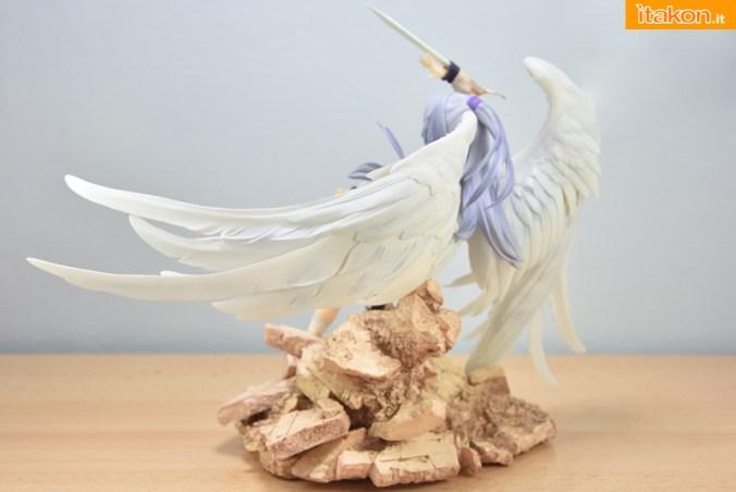 tenshi-angel-beats-broccoli-recensione-foto-15