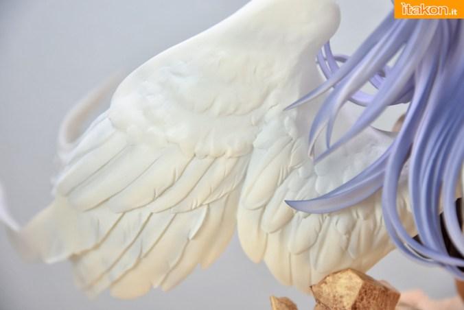 tenshi-angel-beats-broccoli-recensione-foto-44