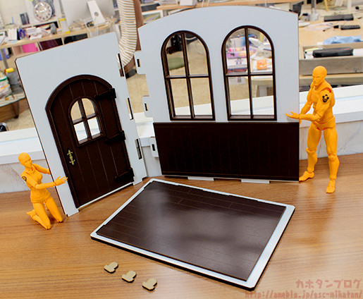 figma-playset-gallery-03