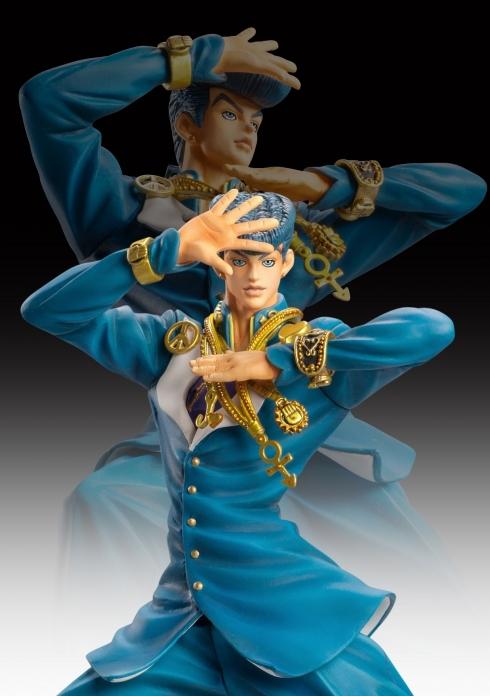josuke-statue-di-molto-pre-2