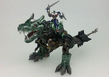 mb-09-dino-ride-grimlock-optimus-prime-takara-tomy-itakon-it-001