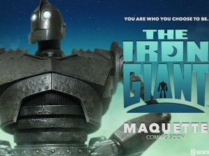 preview_400287_irongiant-evi