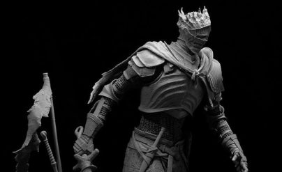 soul-of-cinder-gecco-proto-1