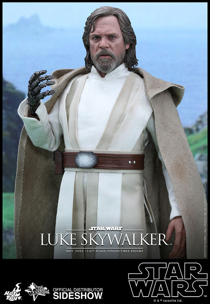 star-wars-rogue-one-luke-skywalker-sixth-scale-hot-toys-902776-03