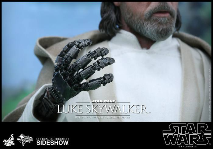 star-wars-rogue-one-luke-skywalker-sixth-scale-hot-toys-902776-11