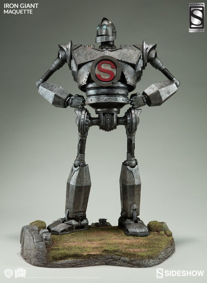 the-iron-giant-maquette-4002871-05