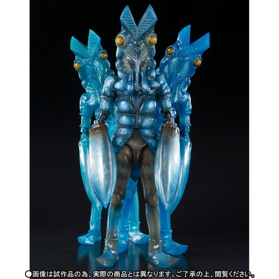 ultraman-baltan-seijin-clone-body-s-h-figuarts-bandai-itakon-it-006
