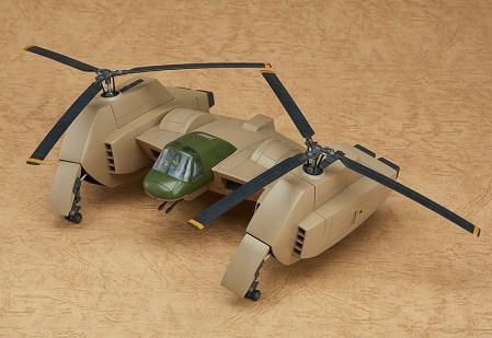 combat-armors-max-08-01