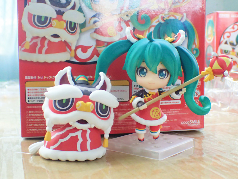 nendoroid-miku-lion-production-06