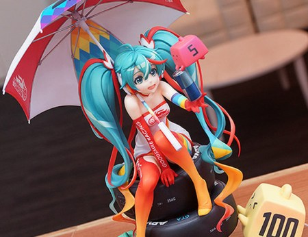 racing-miku-2016-gsc-gallery-2-20
