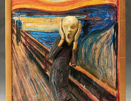 figma-the-scream-munch-pre-20