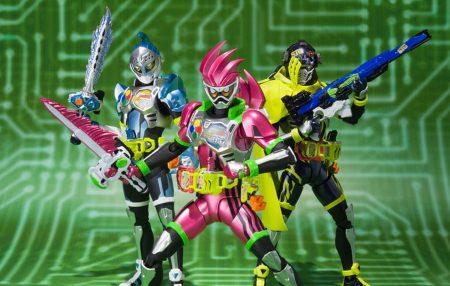 kamen-rider-ex-aid-mighty-action-x-beginning-set-s-h-figuarts-bandai-itakon-it-012