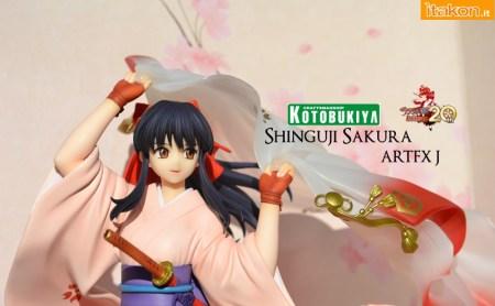 sakura-taisen-sakura-recensione-koto-slide