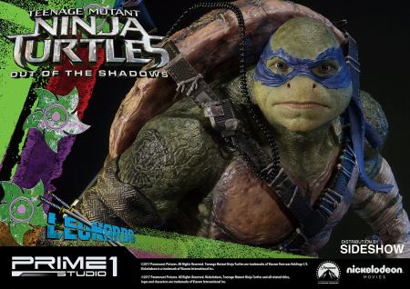tmnt-out-of-the-shadows-leonardo-statue-prime1-902910-16