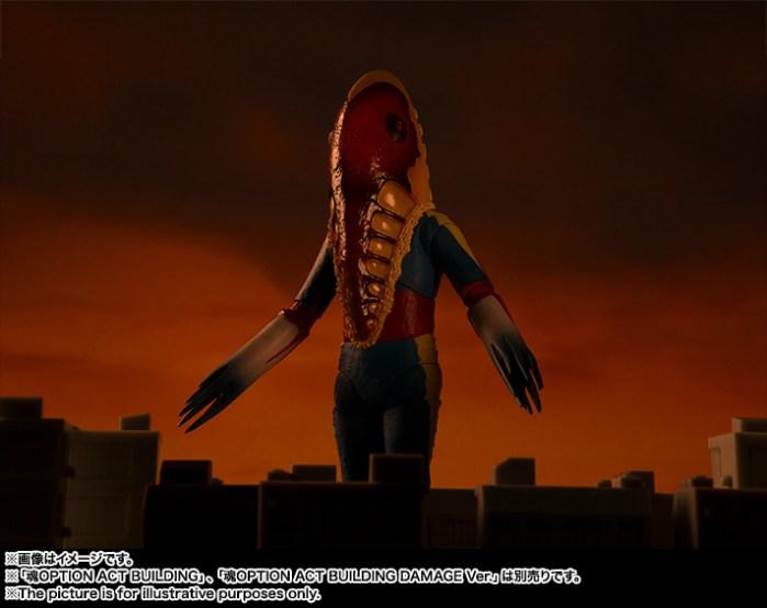 ultraseven-alien-metron-s-h-figuarts-bandai-itakon-it-006