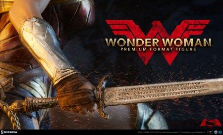 1125x682_previewbanner_wonderwomanpf
