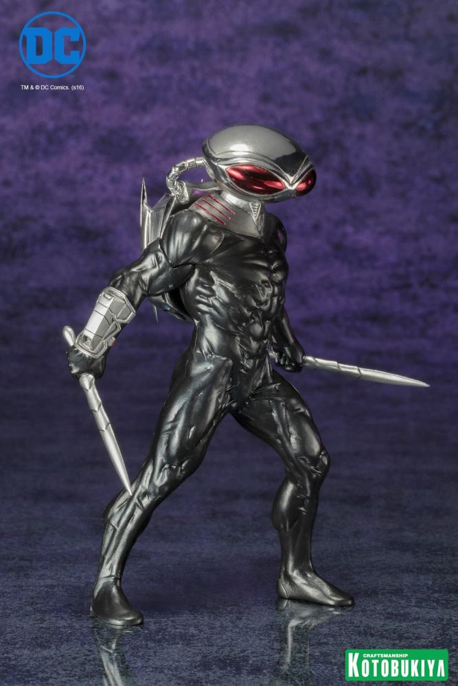 black-manta-artfx-statue-007