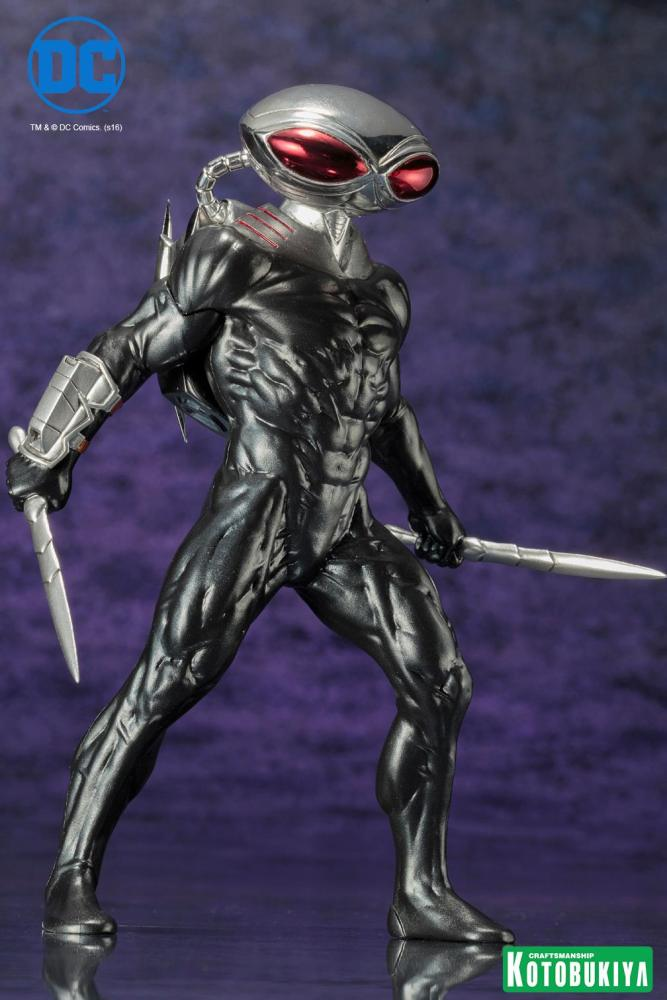 black-manta-artfx-statue-009