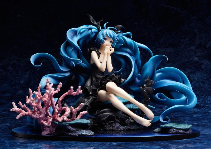 miku-hatsune-deep-sea-girl-gsc-rerelease-01