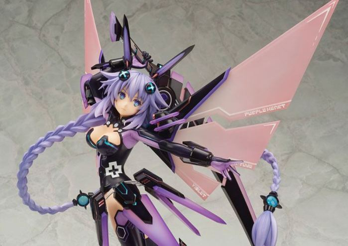 purple-heart-alter-pre-10