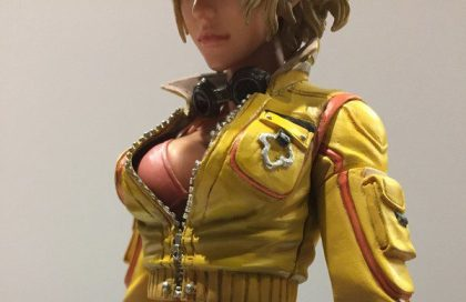 cidney-aurum-play-arts-teaser-1