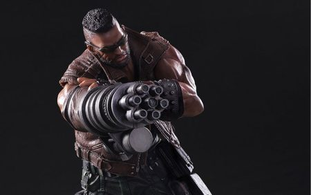 final-fantasy-vii-remake-barret-wallace-play-arts-kai-square-enix-itakon-it-006
