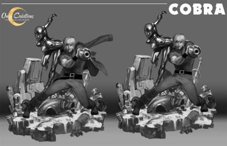 oniri-creat-cobra-concept-1