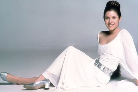 star_wars_carrie_fisher_leia_organa_carrie-fisher_leia-organa_desktop_1024x768_hd-wallpaper-177398