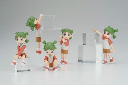 yotsuba-figure-colle-volume-2-pre-6