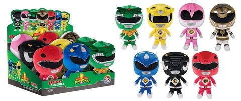 12505_powerrangers_9pc_greenranger_glam_hires_large