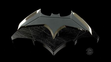 batarang-batman-vs-superman-qmx-pre-04