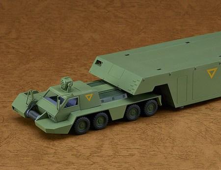 combat-armors-max-10-bromry-eyevan-dt2-pre-20