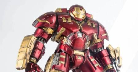 comicave-omni-class-hulkbuster-update-001-928x483