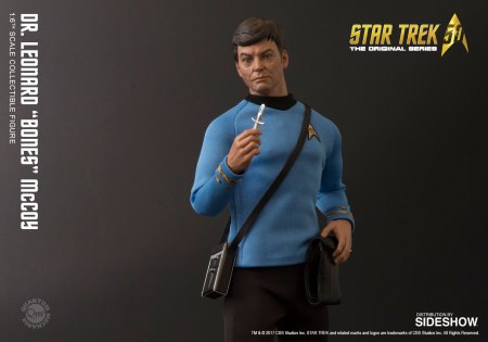 qmx-star-trek-dr-mccoy-003