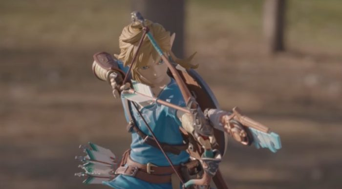 the-leg-of-zelda-breath-wild-pvc-annuncio-f4f-1