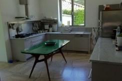 F - 08 - La cucina