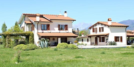 Аренда дома в Лидо ди Камайоре