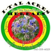 I-Tal Acres