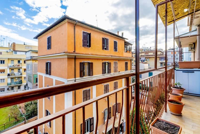 Prospero Santacroce 171 (Via) - nuovo7