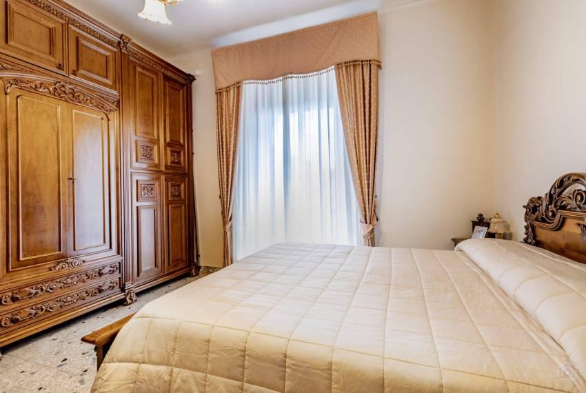 Prospero Santacroce 171 (Via) - nuovo9