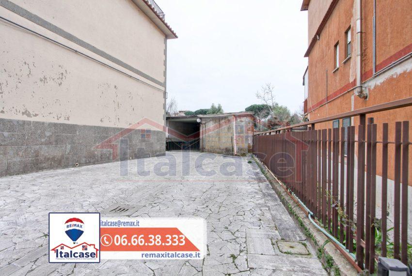 Ezio Sciamanna 97 (Via) - Mari Moscatelli18
