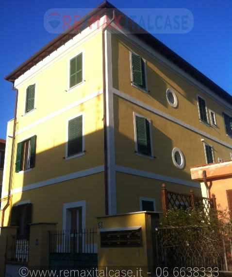 Gentili (Via)11