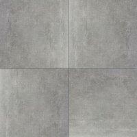Ideal Dark Grey matt 900x900 - Italcotto