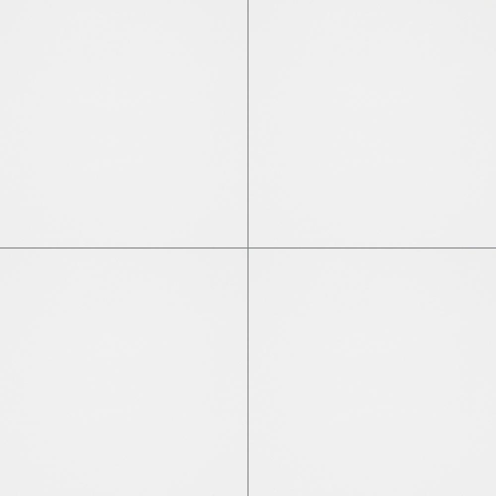 kitchen cost estimator cabinets martha stewart lux white polished 600x600 - italcotto