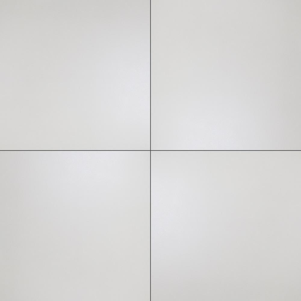 kitchen cost estimator glossy cabinets minimal white matt 600x600 - italcotto