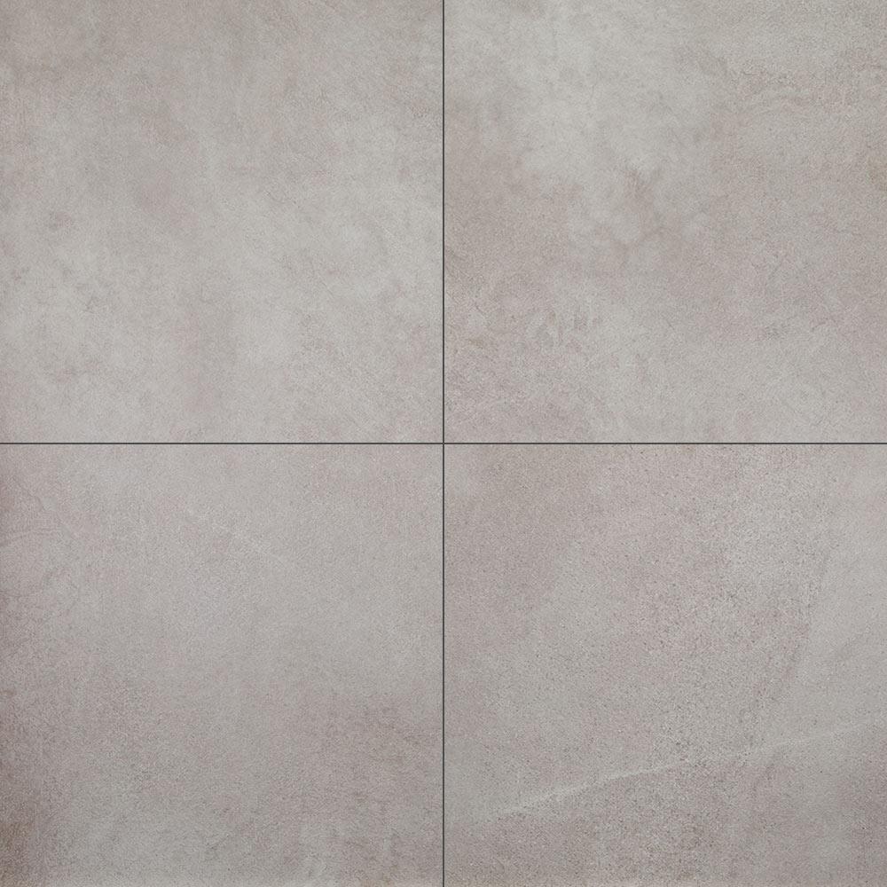 Stone Grey Matt 800x800 Italcotto