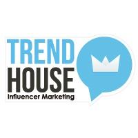 TrendHouse