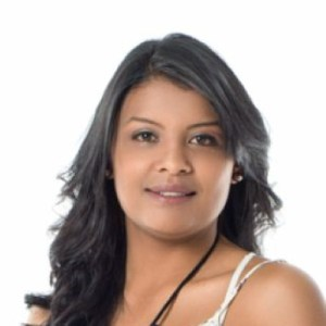 Modelo-Tatiana-Laguado