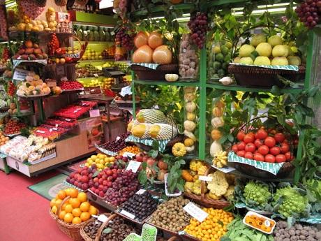 https://i0.wp.com/italia-ru.com/files/frutta-verdura.jpg?resize=460%2C345