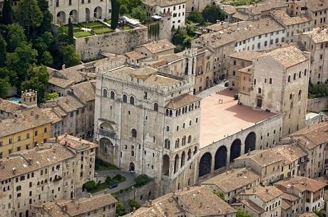 Aplinkosauga | Italija | Perudža Umbrija | įmonės-pg-9